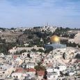 """<div class=""""at-above-post-cat-page addthis_tool"""" data-url=""""https://www.how.co.ke/holy-sites/""""></div>Go deep into the sacred sites of Israel in this one hour documentary film that features the beautiful places in the holy land.Do more than read about this places in […]<!-- AddThis Advanced Settings above via filter on wp_trim_excerpt --><!-- AddThis Advanced Settings below via filter on wp_trim_excerpt --><!-- AddThis Advanced Settings generic via filter on wp_trim_excerpt --><!-- AddThis Share Buttons above via filter on wp_trim_excerpt --><!-- AddThis Share Buttons below via filter on wp_trim_excerpt --><div class=""""at-below-post-cat-page addthis_tool"""" data-url=""""https://www.how.co.ke/holy-sites/""""></div><!-- AddThis Share Buttons generic via filter on wp_trim_excerpt -->"""