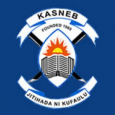"<div class=""at-above-post-cat-page addthis_tool"" data-url=""https://www.how.co.ke/how-to-check-kasneb-results-by-sms/""></div>Its now possible to check your KASNEB results with the touch of a button on your phone or computer. Here we look at how to check your KASNEB results on your […]<!-- AddThis Advanced Settings above via filter on wp_trim_excerpt --><!-- AddThis Advanced Settings below via filter on wp_trim_excerpt --><!-- AddThis Advanced Settings generic via filter on wp_trim_excerpt --><!-- AddThis Share Buttons above via filter on wp_trim_excerpt --><!-- AddThis Share Buttons below via filter on wp_trim_excerpt --><div class=""at-below-post-cat-page addthis_tool"" data-url=""https://www.how.co.ke/how-to-check-kasneb-results-by-sms/""></div><!-- AddThis Share Buttons generic via filter on wp_trim_excerpt -->"