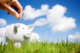 There are a few broad categories of expenses for most households. We will review each category and give some tips on how to reduce the costs. Create your wealth by […]