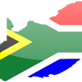 """<div class=""""at-above-post-cat-page addthis_tool"""" data-url=""""https://www.how.co.ke/how-to-apply-for-south-african-visa/""""></div>South Africa is a burgeoning African giant reeling with all be beautiful places and great potential for business. if you are a business man in Africa and haven't visited South […]<!-- AddThis Advanced Settings above via filter on wp_trim_excerpt --><!-- AddThis Advanced Settings below via filter on wp_trim_excerpt --><!-- AddThis Advanced Settings generic via filter on wp_trim_excerpt --><!-- AddThis Share Buttons above via filter on wp_trim_excerpt --><!-- AddThis Share Buttons below via filter on wp_trim_excerpt --><div class=""""at-below-post-cat-page addthis_tool"""" data-url=""""https://www.how.co.ke/how-to-apply-for-south-african-visa/""""></div><!-- AddThis Share Buttons generic via filter on wp_trim_excerpt -->"""