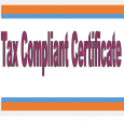 A tax compliant certificate is a document issued by the Kenya Revenue Authority indicating your tax payment status. In short it shows if you are A tax paying citizen or […]