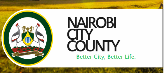 Reset Your Nairobi County Self Service Portal Password Nairobi County Self-service Portal enables Nairobi residents to transact county business online especially payment of license fees, parking fees,land rates,house rent etc. […]