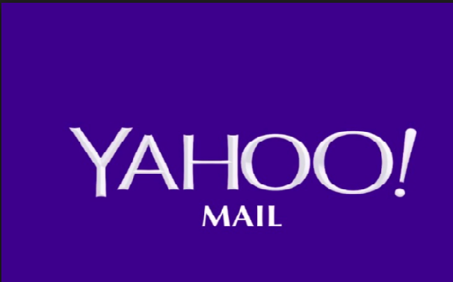 The gallery for --> Yahoo Mail Sign In Yahoo Mail Box