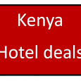 "<div class=""at-above-post-cat-page addthis_tool"" data-url=""https://www.how.co.ke/how-to-get-cheap-hotel-deals-in-kenya/""></div>Get Cheap hotel Deals in Kenya Are you planning to travel to Kenya. Brace yourself for a safari of your lifetime as Kenya is endowed with one of the best […]<!-- AddThis Advanced Settings above via filter on wp_trim_excerpt --><!-- AddThis Advanced Settings below via filter on wp_trim_excerpt --><!-- AddThis Advanced Settings generic via filter on wp_trim_excerpt --><!-- AddThis Share Buttons above via filter on wp_trim_excerpt --><!-- AddThis Share Buttons below via filter on wp_trim_excerpt --><div class=""at-below-post-cat-page addthis_tool"" data-url=""https://www.how.co.ke/how-to-get-cheap-hotel-deals-in-kenya/""></div><!-- AddThis Share Buttons generic via filter on wp_trim_excerpt -->"