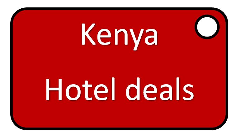 kenya-cheap-hotel-deals