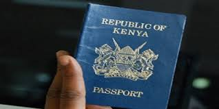 According toa report byPassport Index the holder of a Kenyan Passport can travel to 68 countries without a visa or they can get one upon arrival at their destination. This […]