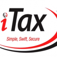 """<div class=""""at-above-post-homepage addthis_tool"""" data-url=""""https://www.how.co.ke/how-to-migrate-your-old-pin-to-itax/""""></div>KRA has issued a notice to invalidate/deactivate all PIN not registered on the Itax platform. This deactivation will be done on 31st August for those who do not comply. Why […]<!-- AddThis Advanced Settings above via filter on wp_trim_excerpt --><!-- AddThis Advanced Settings below via filter on wp_trim_excerpt --><!-- AddThis Advanced Settings generic via filter on wp_trim_excerpt --><!-- AddThis Share Buttons above via filter on wp_trim_excerpt --><!-- AddThis Share Buttons below via filter on wp_trim_excerpt --><div class=""""at-below-post-homepage addthis_tool"""" data-url=""""https://www.how.co.ke/how-to-migrate-your-old-pin-to-itax/""""></div><!-- AddThis Share Buttons generic via filter on wp_trim_excerpt -->"""