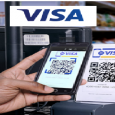 """<div class=""""at-above-post-homepage addthis_tool"""" data-url=""""https://www.how.co.ke/how-to-accept-payments-via-mvisa-for-shop-owners/""""></div>If you are a merchant then mVisa is a new way you can get paid at your shop hassle free. Registering for mVisa is simple and free and besides it […]<!-- AddThis Advanced Settings above via filter on wp_trim_excerpt --><!-- AddThis Advanced Settings below via filter on wp_trim_excerpt --><!-- AddThis Advanced Settings generic via filter on wp_trim_excerpt --><!-- AddThis Share Buttons above via filter on wp_trim_excerpt --><!-- AddThis Share Buttons below via filter on wp_trim_excerpt --><div class=""""at-below-post-homepage addthis_tool"""" data-url=""""https://www.how.co.ke/how-to-accept-payments-via-mvisa-for-shop-owners/""""></div><!-- AddThis Share Buttons generic via filter on wp_trim_excerpt -->"""