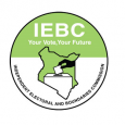 """<div class=""""at-above-post-cat-page addthis_tool"""" data-url=""""https://www.how.co.ke/how-to-get-kenya-election-results-on-your-phone/""""></div>Kenya has gone to the ballot today. Kenyan elections have never been this organised and we must give kudos to IEBC. So far so good, at 1pm on 8th of […]<!-- AddThis Advanced Settings above via filter on wp_trim_excerpt --><!-- AddThis Advanced Settings below via filter on wp_trim_excerpt --><!-- AddThis Advanced Settings generic via filter on wp_trim_excerpt --><!-- AddThis Share Buttons above via filter on wp_trim_excerpt --><!-- AddThis Share Buttons below via filter on wp_trim_excerpt --><div class=""""at-below-post-cat-page addthis_tool"""" data-url=""""https://www.how.co.ke/how-to-get-kenya-election-results-on-your-phone/""""></div><!-- AddThis Share Buttons generic via filter on wp_trim_excerpt -->"""