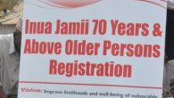 "<div class=""at-above-post-homepage addthis_tool"" data-url=""https://www.how.co.ke/how-to-register-for-the-inua-jamii-cash-transfer-program/""></div>Inua Jamii cash transfer Program is an initiative of the Government of Kenya under the  Ministry of EAC, Labour and Social Protection that seeks to provide cash transfers to elderly […]<!-- AddThis Advanced Settings above via filter on wp_trim_excerpt --><!-- AddThis Advanced Settings below via filter on wp_trim_excerpt --><!-- AddThis Advanced Settings generic via filter on wp_trim_excerpt --><!-- AddThis Share Buttons above via filter on wp_trim_excerpt --><!-- AddThis Share Buttons below via filter on wp_trim_excerpt --><div class=""at-below-post-homepage addthis_tool"" data-url=""https://www.how.co.ke/how-to-register-for-the-inua-jamii-cash-transfer-program/""></div><!-- AddThis Share Buttons generic via filter on wp_trim_excerpt -->"