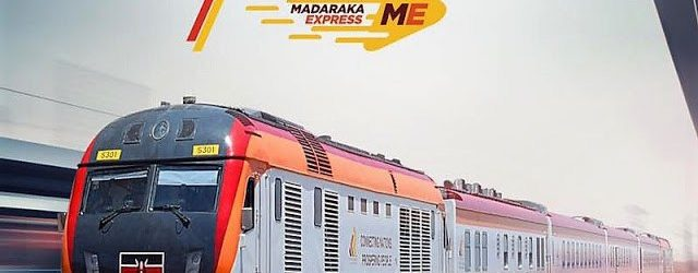 "<div class=""at-above-post-homepage addthis_tool"" data-url=""https://www.how.co.ke/how-to-book-your-sgr-train-ticket/""></div>How to book your SGR train Ticket You have already sorted your Nairobi hotel or Mombasa hotel and now you want to book the Madaraka Express SGR train ticket…There are […]<!-- AddThis Advanced Settings above via filter on wp_trim_excerpt --><!-- AddThis Advanced Settings below via filter on wp_trim_excerpt --><!-- AddThis Advanced Settings generic via filter on wp_trim_excerpt --><!-- AddThis Share Buttons above via filter on wp_trim_excerpt --><!-- AddThis Share Buttons below via filter on wp_trim_excerpt --><div class=""at-below-post-homepage addthis_tool"" data-url=""https://www.how.co.ke/how-to-book-your-sgr-train-ticket/""></div><!-- AddThis Share Buttons generic via filter on wp_trim_excerpt -->"