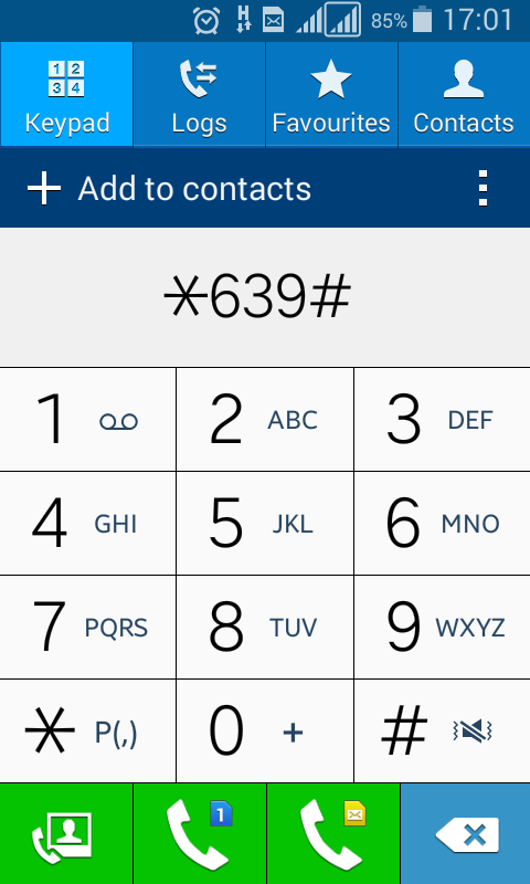 SGR-Ticket-booking-USSD-639-phone-Step1