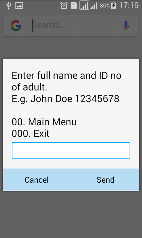 SGR-Ticket-booking-USSD-639-phone-Step10