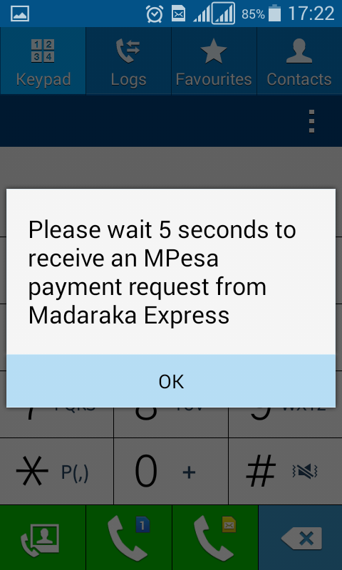 SGR-Ticket-booking-USSD-639-phone-Step12