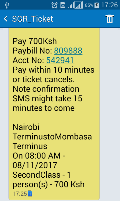 SGR-Ticket-booking-USSD-639-phone-Step13