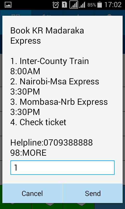 SGR-Ticket-booking-USSD-639-phone-Step3