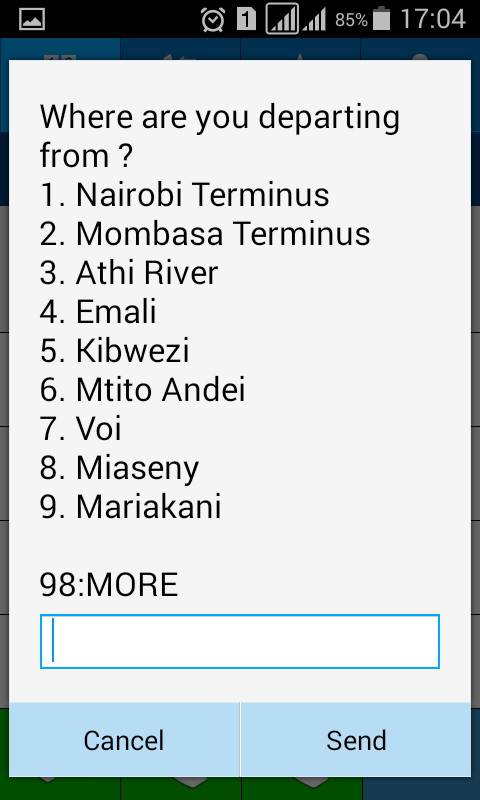 SGR-Ticket-booking-USSD-639-phone-Step4