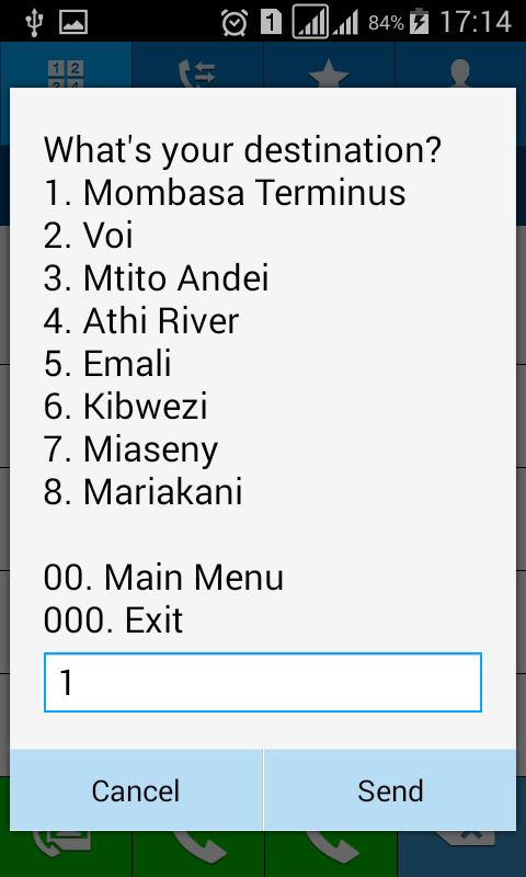 SGR-Ticket-booking-USSD-639-phone-Step5