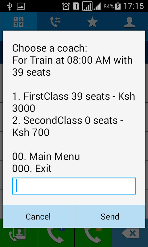 SGR-Ticket-booking-USSD-639-phone-Step7