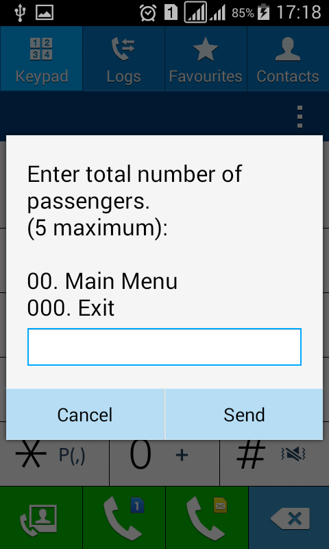 SGR-Ticket-booking-USSD-639-phone-Step8