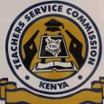 "<div class=""at-above-post-cat-page addthis_tool"" data-url=""https://www.how.co.ke/how-to-register-for-tsc-number/""></div>As from January 2017, teachers who are yet to register with the TSC will not be assigned classes. The ministry of education in December of 2016 released a directive all […]<!-- AddThis Advanced Settings above via filter on wp_trim_excerpt --><!-- AddThis Advanced Settings below via filter on wp_trim_excerpt --><!-- AddThis Advanced Settings generic via filter on wp_trim_excerpt --><!-- AddThis Share Buttons above via filter on wp_trim_excerpt --><!-- AddThis Share Buttons below via filter on wp_trim_excerpt --><div class=""at-below-post-cat-page addthis_tool"" data-url=""https://www.how.co.ke/how-to-register-for-tsc-number/""></div><!-- AddThis Share Buttons generic via filter on wp_trim_excerpt -->"
