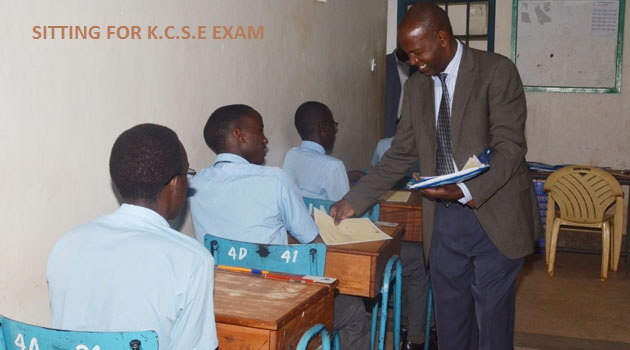 how to register for kcse as a private candidate rh how co ke