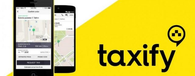 "<div class=""at-above-post-homepage addthis_tool"" data-url=""https://www.how.co.ke/how-to-get-started-with-taxify-as-a-driver/""></div>How to sign up with Taxify as a driver or partner Taxify is a Taxi hailing mobile application that enables users to request for rides from their phones. Individual have […]<!-- AddThis Advanced Settings above via filter on wp_trim_excerpt --><!-- AddThis Advanced Settings below via filter on wp_trim_excerpt --><!-- AddThis Advanced Settings generic via filter on wp_trim_excerpt --><!-- AddThis Share Buttons above via filter on wp_trim_excerpt --><!-- AddThis Share Buttons below via filter on wp_trim_excerpt --><div class=""at-below-post-homepage addthis_tool"" data-url=""https://www.how.co.ke/how-to-get-started-with-taxify-as-a-driver/""></div><!-- AddThis Share Buttons generic via filter on wp_trim_excerpt -->"